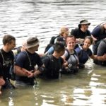 How to Use StrongFirst for Successful GORUCK Prep