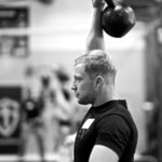 Energy Systems and the Snatch Test