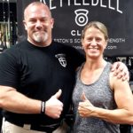 A Look Inside the StongFirst Lifter (SFL) Barbell Instructor Certification