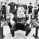 Quarterly Update: Back to the Barbell