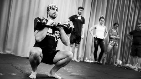 StrongFirst-Kettlebell-Squat