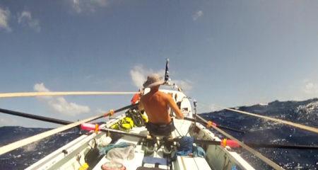 rowing-atlantic-ocean