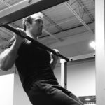 How to Increase your Pull-ups by 50 Percent (at Least)