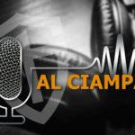 Podcast Episode #14: Al Ciampa