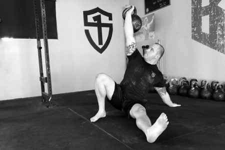 strongfirst-tgu-48kg