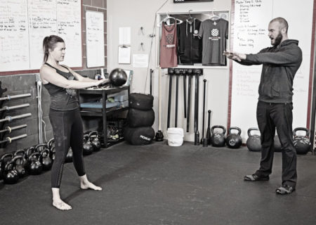 StrongFirst-Powerful-Kettlebell-Swings-John-Odden