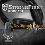 Podcast Episode #18: Dr. Jimmy Yuan