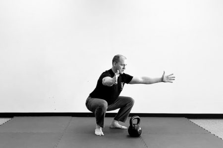 StrongFirst-Brett-Jones-Make-Space-Squat