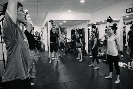 StrongFirst-MyrenFu-Coaching-Group