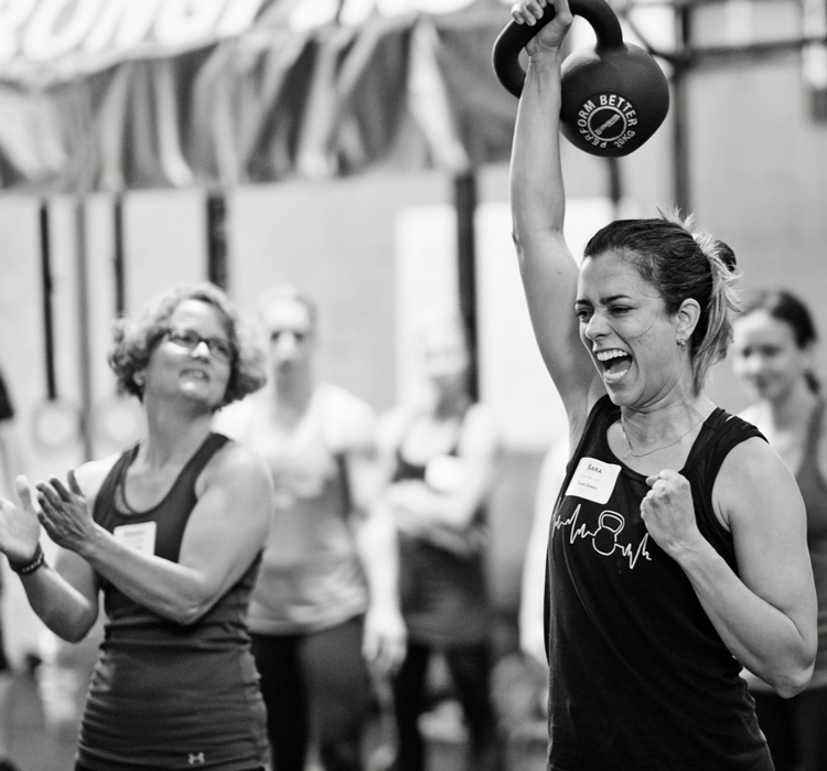StrongFirst-Strong-Press-Happy