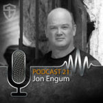 Podcast Episode #22: Jon Engum
