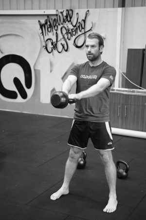 StrongFirst-Two-Hand-Swing-2