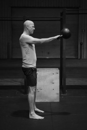 StrongFirst-Two-Hand-Swing-3