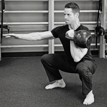 StrongFirst-Press-Training-with-Squat