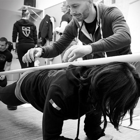 StrongFirst-Plank