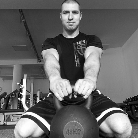 StrongFirst-Sven-Rieger-Beast