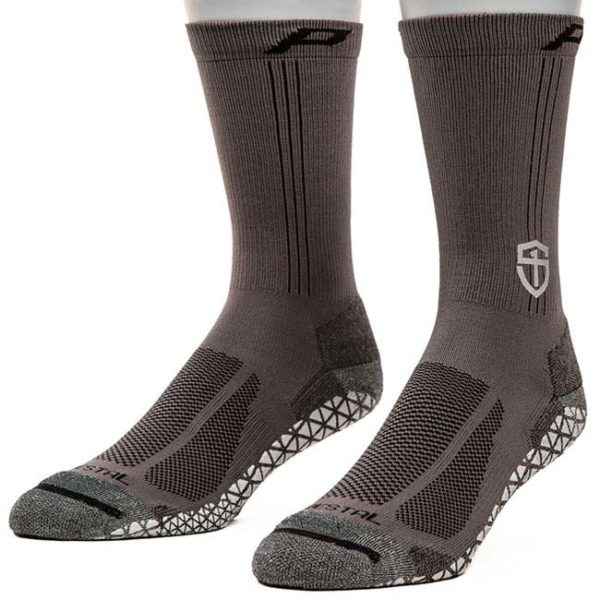 Buy Online StrongFirst Pedestal Crew Socks