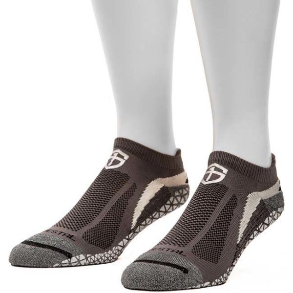 Buy Online StrongFirst Pedestal Low Socks