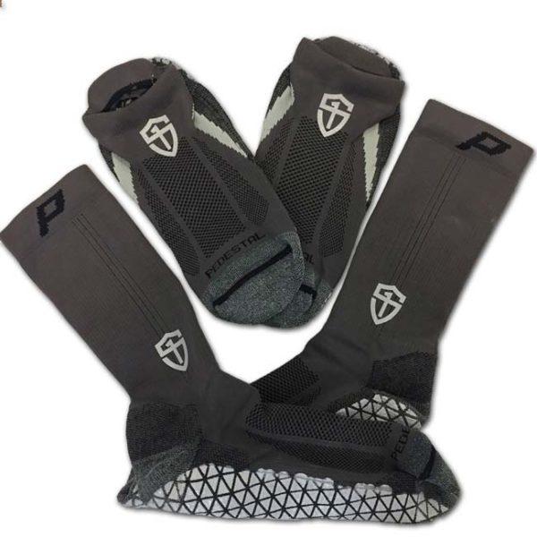 Buy Online StrongFirst Pedestal Socks