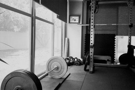Courage-Corner-Kult-Fitness