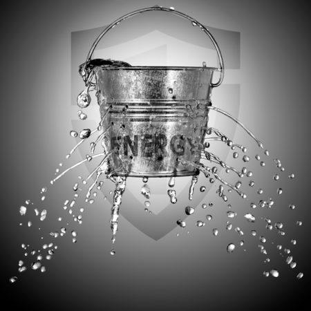https://www.strongfirst.com/wordpress/wp-content/uploads/2019/04/Energy-Leaks-Bucket-650x650_1-450x450.jpg