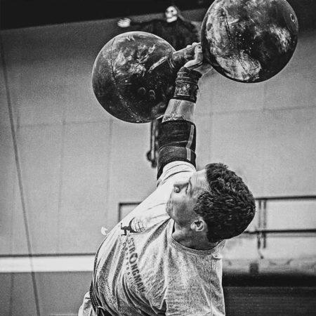 Ollie_Quinn_Strong_Man