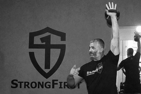 StrongFirst-Khalil-Snatch-Teach