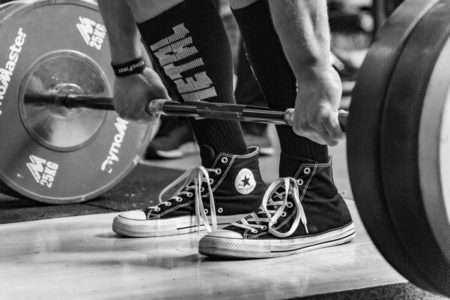 Strong Endurance Archives | StrongFirst