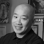 Jimmy Yuan