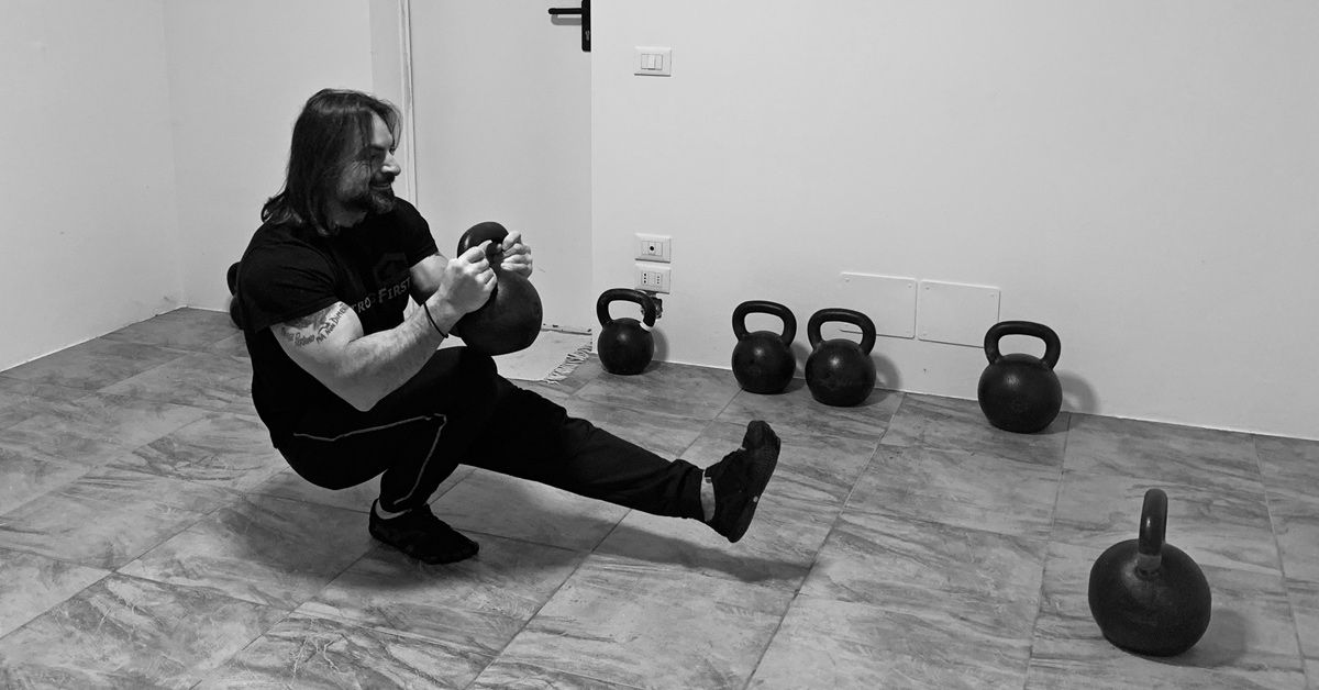 www.strongfirst.com