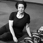 Sara Brownstein