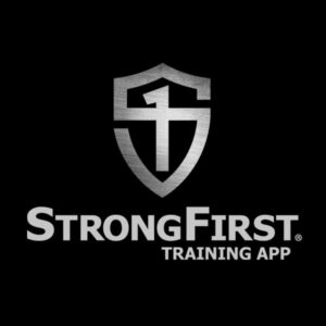 The StrongFirst Training App category