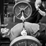 How Mastering the Pause can Boost your Bench Press
