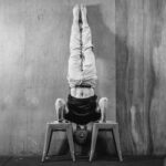 The Anytime, Anywhere Bodyweight-Only Strength Program