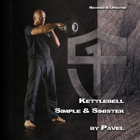 Pavel's Simple & Sinister, Revisited & Updated